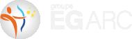 Groupe EG ARC