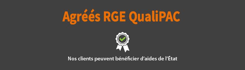 ARC_BandeauWeb.RGE