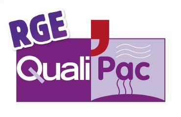 ARC_Logo.RGE